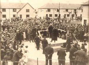 island-field-opening-1935