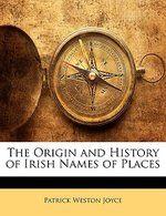 irish-place-names-pw-joyce