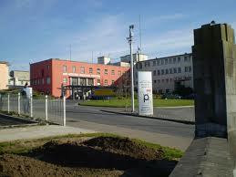 regional-hospital-limerick