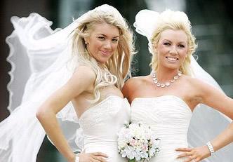 bridal-exhibition-limerick-crowns-tiaras