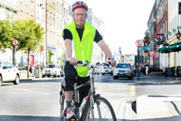 cycling fines limerick