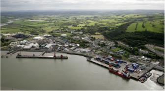 Shannon Estuary land zoning builds 'Investor Confidence'