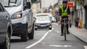 Limerick Traffic Updates