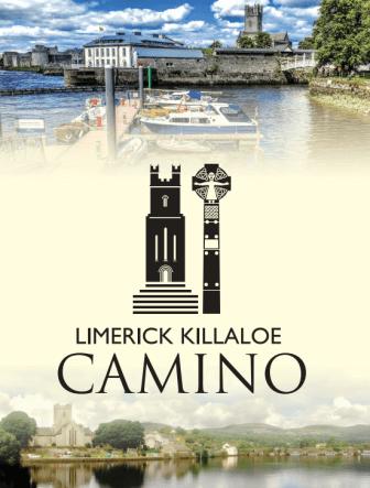 The Limerick – Killaloe Camino