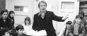 """The unknown inside story of Frank McCourt's """"Angela's Ashes"""" on its 25th anniversary"""