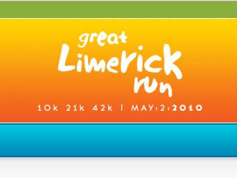 6,000 take part in Great Limerick Run