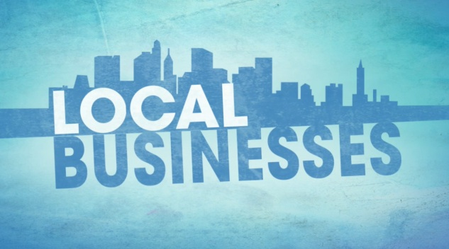 Local Business On The Web