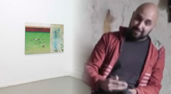 Limerick artist to launch solo exhibition