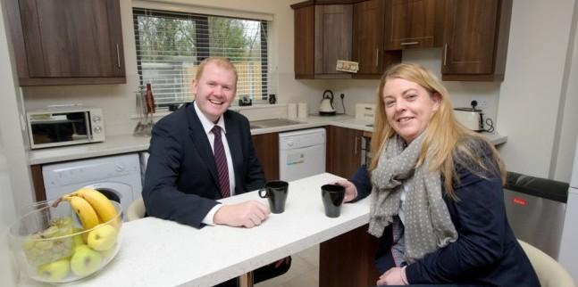 clonlara-housing-scheme