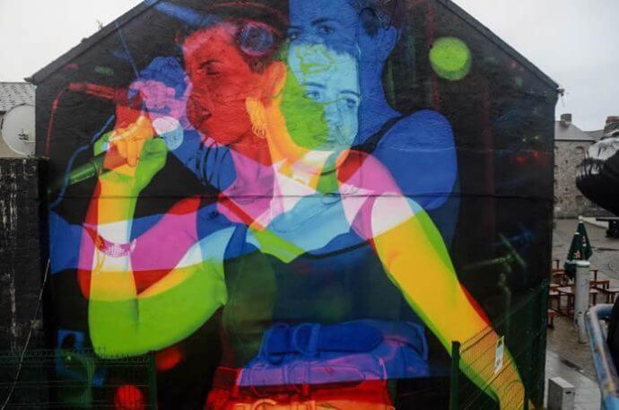 dolores-oriordan-mural-limerick