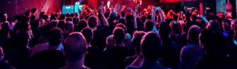 New Arts Funding Announced for Entertainment Sector